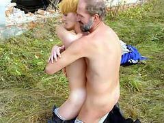 Gay Sex Easy